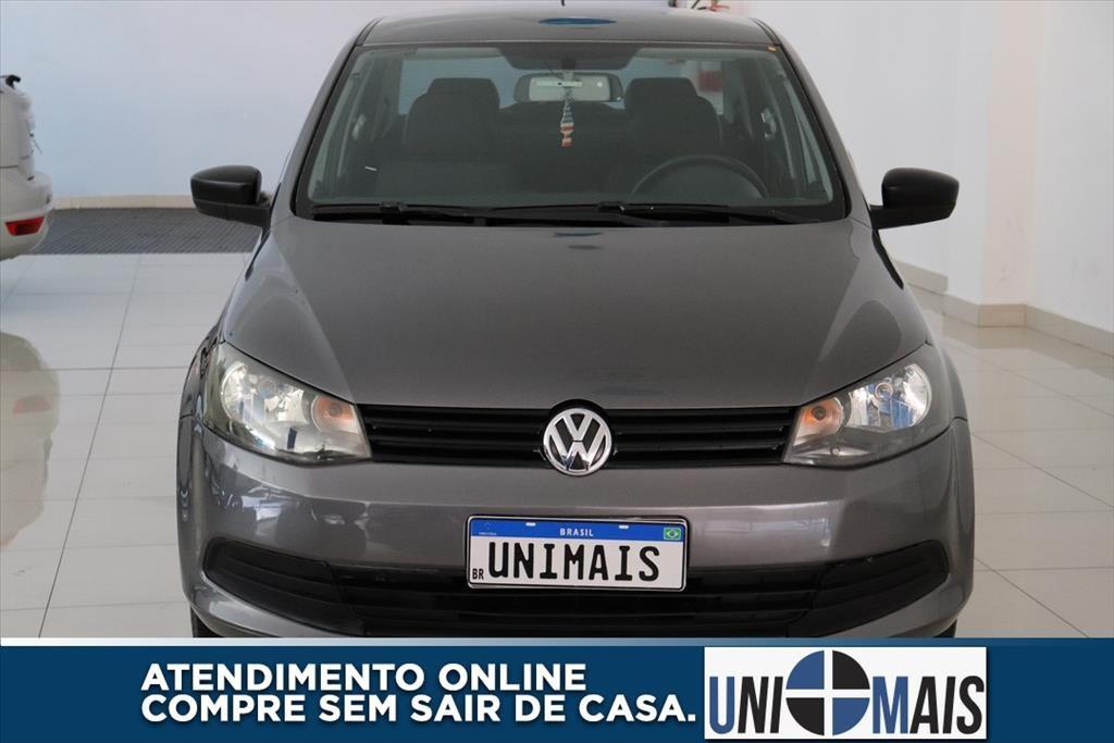 //www.autoline.com.br/carro/volkswagen/voyage-16-city-8v-flex-4p-manual/2014/campinas-sp/14110920