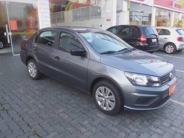 //www.autoline.com.br/carro/volkswagen/voyage-16-8v-flex-4p-manual/2020/osasco-sp/14655845