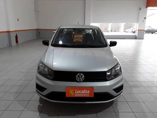 //www.autoline.com.br/carro/volkswagen/voyage-16-8v-flex-4p-manual/2020/sao-paulo-sp/14942151