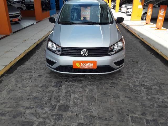 //www.autoline.com.br/carro/volkswagen/voyage-16-8v-flex-4p-manual/2020/maceio-al/15190785