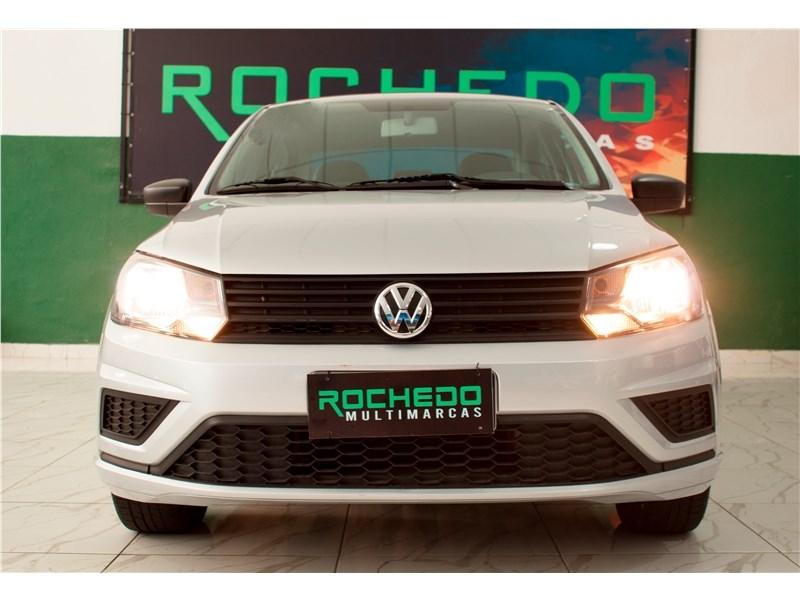 //www.autoline.com.br/carro/volkswagen/voyage-10-tec-trendline-8v-flex-4p-manual/2015/rio-de-janeiro-rj/15580290