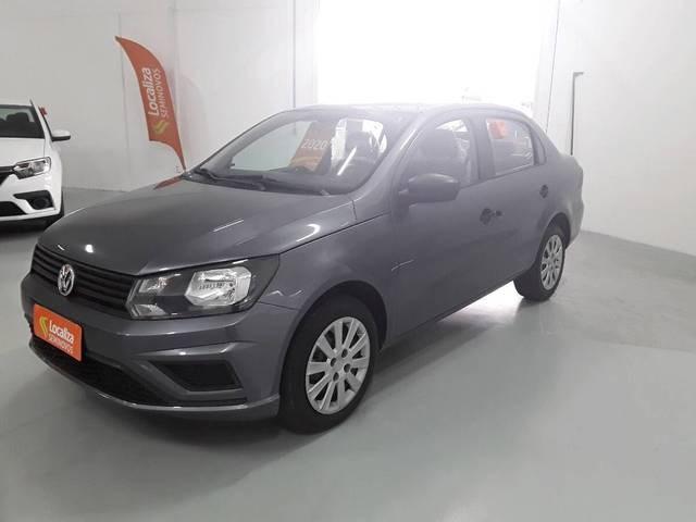 //www.autoline.com.br/carro/volkswagen/voyage-16-8v-flex-4p-manual/2020/niteroi-rj/15699457