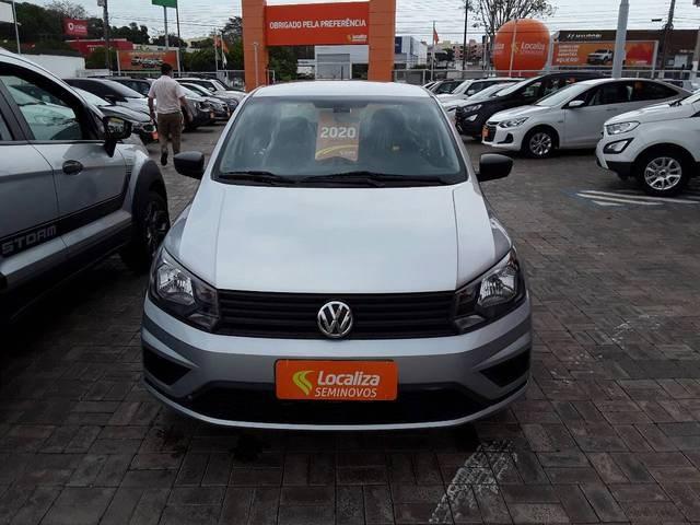 //www.autoline.com.br/carro/volkswagen/voyage-16-8v-flex-4p-manual/2020/teresina-pi/15796106