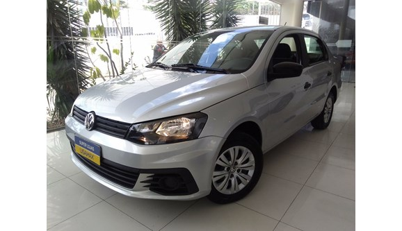 //www.autoline.com.br/carro/volkswagen/voyage-16-trendline-8v-flex-4p-manual/2017/sao-paulo-sp/6779507
