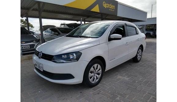 //www.autoline.com.br/carro/volkswagen/voyage-10-comfortline-8v-flex-4p-manual/2015/ararangua-sc/6781618