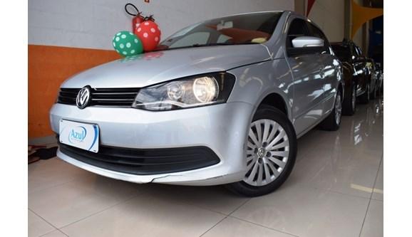 //www.autoline.com.br/carro/volkswagen/voyage-16-8v-flex-4p-manual/2013/campinas-sp/7803044