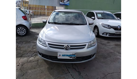 //www.autoline.com.br/carro/volkswagen/voyage-16-trend-8v-flex-4p-manual/2010/curitiba-pr/8568125