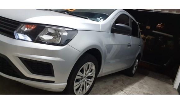 //www.autoline.com.br/carro/volkswagen/voyage-16-8v-flex-4p-manual/2019/belo-horizonte-mg/9680477