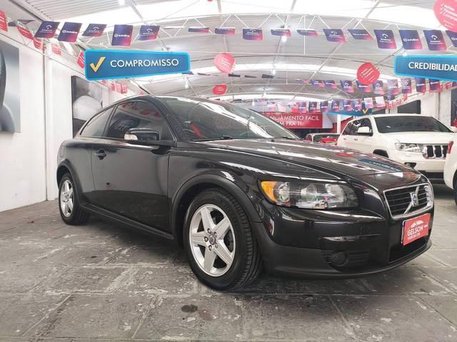 //www.autoline.com.br/carro/volvo/c30-20-16v-gasolina-2p-manual/2008/esteio-rs/12941424
