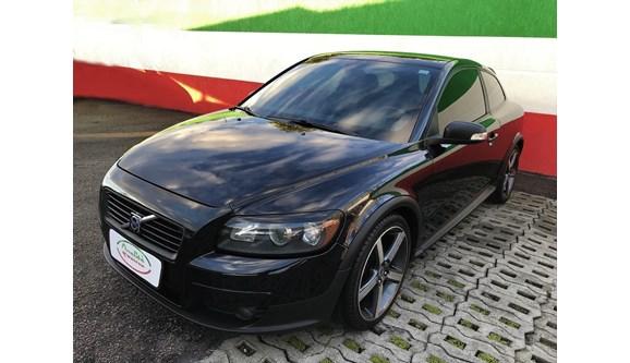 //www.autoline.com.br/carro/volvo/c30-20-16v-gasolina-2p-manual/2009/curitiba-pr/6315011