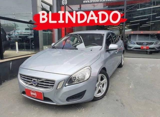 //www.autoline.com.br/carro/volvo/s60-16-16v-gasolina-4p-powershift/2011/sao-paulo-sp/12220863