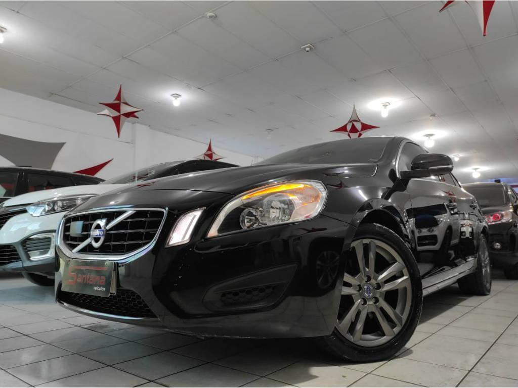 //www.autoline.com.br/carro/volvo/s60-20-16v-gasolina-4p-powershift/2011/porto-alegre-rs/12938716