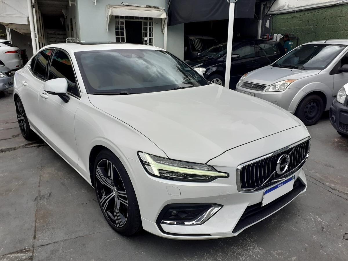 //www.autoline.com.br/carro/volvo/s60-20-inscription-16v-gasolina-4p-automatico/2020/sao-jose-dos-campos-sp/13597398