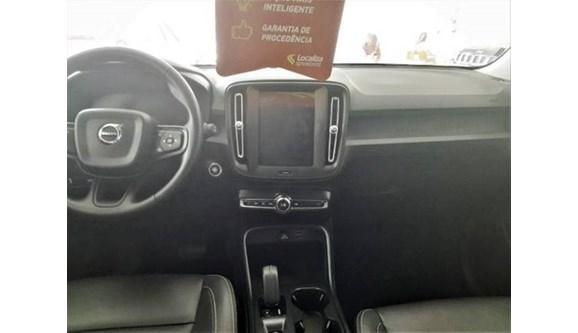 //www.autoline.com.br/carro/volvo/xc40-20-16v-gasolina-4p-automatico/2019/sao-jose-do-rio-preto-sp/11029524