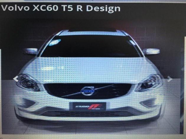 //www.autoline.com.br/carro/volvo/xc60-20-r-design-t-5-drive-e-fwd-turbo-245cv-4p-ga/2016/porto-alegre-rs/11021492