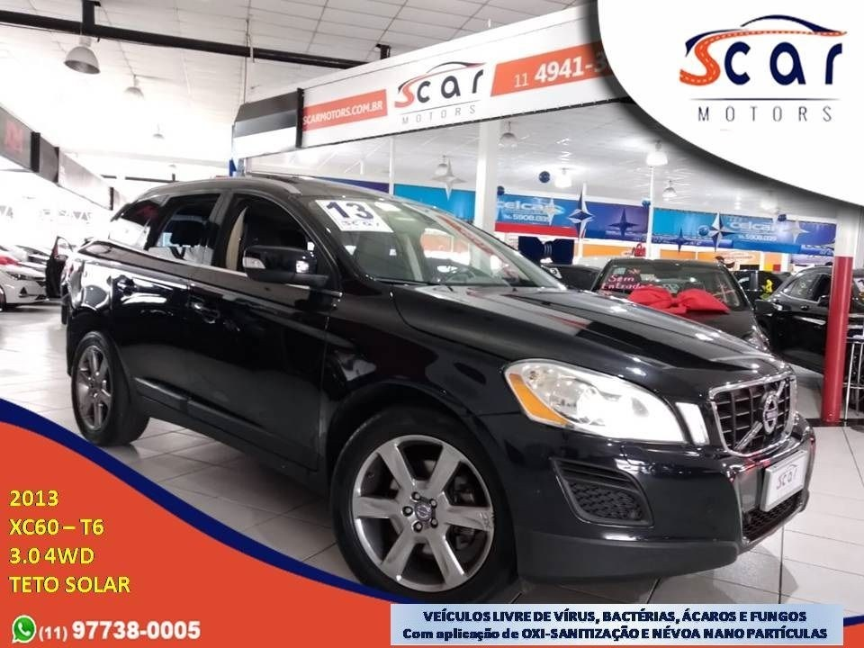 //www.autoline.com.br/carro/volvo/xc60-30-top-24v-gasolina-4p-automatico-4x4-turbo/2013/sao-paulo-sp/11823434