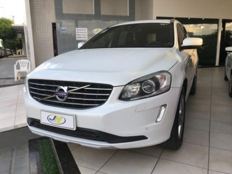 //www.autoline.com.br/carro/volvo/xc60-24-d5-momentum-20v-diesel-4p-4x4-turbo-automa/2017/patos-pb/12351423