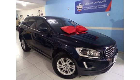 //www.autoline.com.br/carro/volvo/xc60-20-kinetic-16v-gasolina-4p-automatico/2016/sao-paulo-sp/12888770