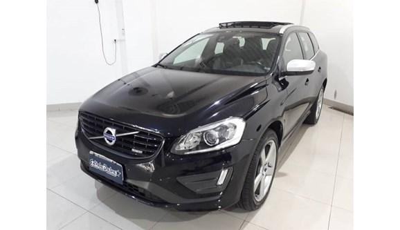 //www.autoline.com.br/carro/volvo/xc60-20-r-design-16v-gasolina-4p-automatico/2014/sao-paulo-sp/9093859