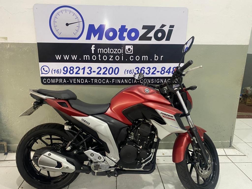 //www.autoline.com.br/moto/yamaha/fz25-250-fazer-flex/2018/ribeirao-preto-sp/12594804