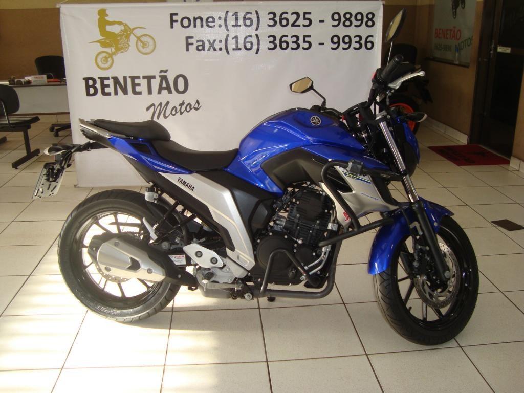 //www.autoline.com.br/moto/yamaha/fz25-250-fazer-flex/2020/ribeirao-preto-sp/15161594