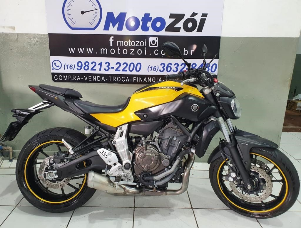//www.autoline.com.br/moto/yamaha/mt-07mt-07-abs-689cc/2017/ribeirao-preto-sp/12769435