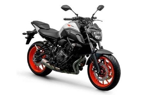 //www.autoline.com.br/moto/yamaha/mt-07mt-07-abs-689cc/2021/recife-pe/14247296