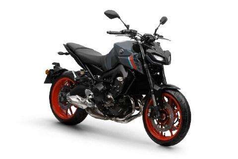 //www.autoline.com.br/moto/yamaha/mt-09-850cc/2021/jaragua-do-sul-sc/15443178