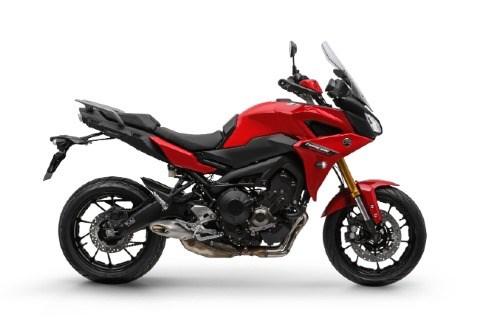 //www.autoline.com.br/moto/yamaha/mt-09-tracer-900-gt/2021/itapeva-sp/15425032