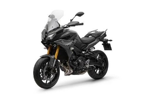 //www.autoline.com.br/moto/yamaha/mt-09-tracer-900-gt/2021/sao-paulo-sp/15892233