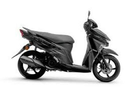 //www.autoline.com.br/moto/yamaha/neo-automatic-125cc/2020/sao-jose-do-rio-preto-sp/11092815