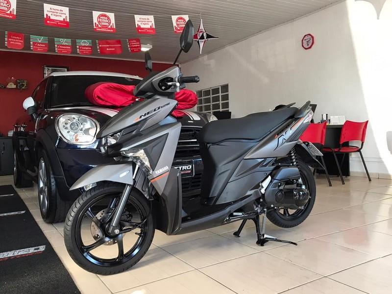 //www.autoline.com.br/moto/yamaha/neo-automatic-125cc/2017/curitiba-pr/11426251