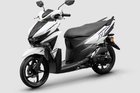 //www.autoline.com.br/moto/yamaha/neo-automatic-125cc/2021/santa-maria-rs/12741136