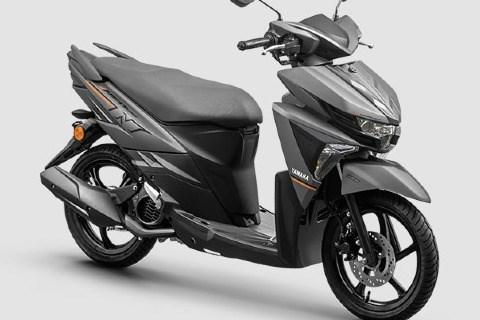 //www.autoline.com.br/moto/yamaha/neo-automatic-125cc/2021/santa-maria-rs/12741156