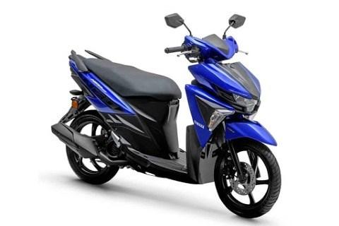 //www.autoline.com.br/moto/yamaha/neo-automatic-125cc/2021/mogi-das-cruzes-sp/12770246
