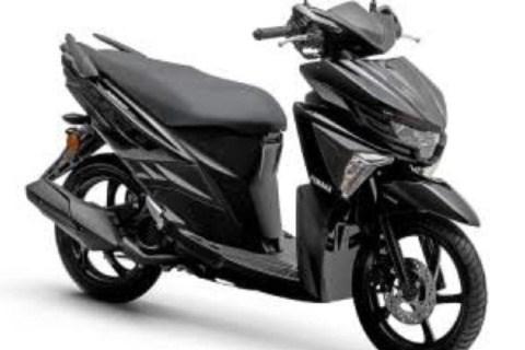 //www.autoline.com.br/moto/yamaha/neo-automatic-125cc/2020/cabo-frio-rj/12904403