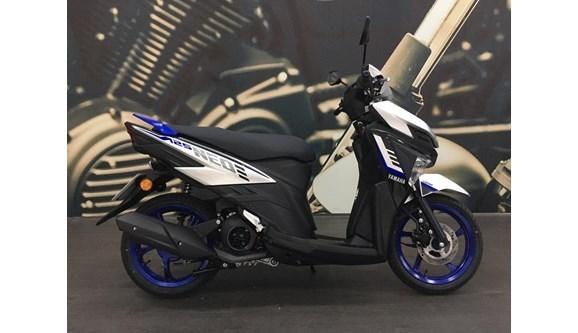 //www.autoline.com.br/moto/yamaha/neo-automatic-125cc/2021/itajai-sc/13107241