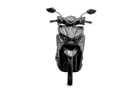 //www.autoline.com.br/moto/yamaha/neo-automatic-125cc/2021/sao-paulo-sp/13318552