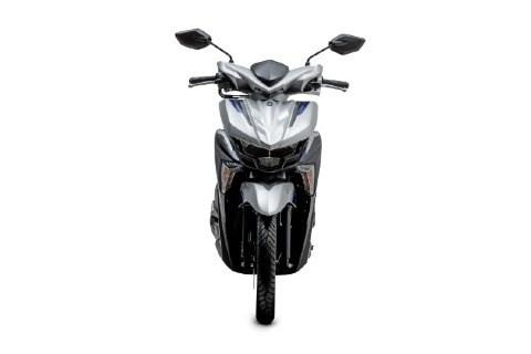 //www.autoline.com.br/moto/yamaha/neo-automatic-125cc/2021/sao-paulo-sp/13318612