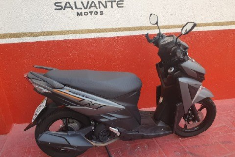 //www.autoline.com.br/moto/yamaha/neo-automatic-125cc/2018/sao-paulo-sp/13427191