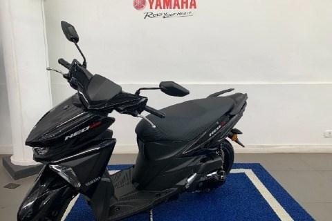 //www.autoline.com.br/moto/yamaha/neo-automatic-125cc/2021/sao-paulo-sp/13603885
