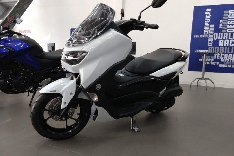//www.autoline.com.br/moto/yamaha/nmax-160/2021/goiania-go/14407122