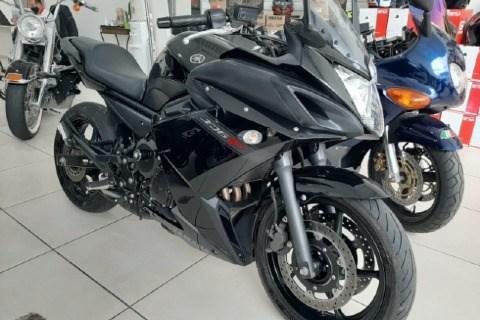 //www.autoline.com.br/moto/yamaha/xj6-f-600-gas-mec-basico/2012/itatiba-sp/13171278