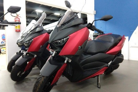 //www.autoline.com.br/moto/yamaha/xmax-250-abs/2021/goiania-go/14408956