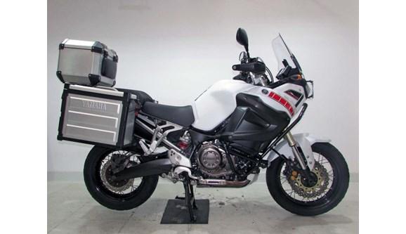 //www.autoline.com.br/moto/yamaha/xt-1200z-super-tenere-gas-mec-basico/2013/jundiai-sp/7980800