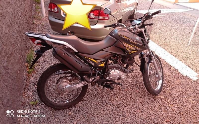 //www.autoline.com.br/moto/yamaha/xtz-150-crosser-ed-etagas-mec-basico/2017/cuiaba-mt/13185138