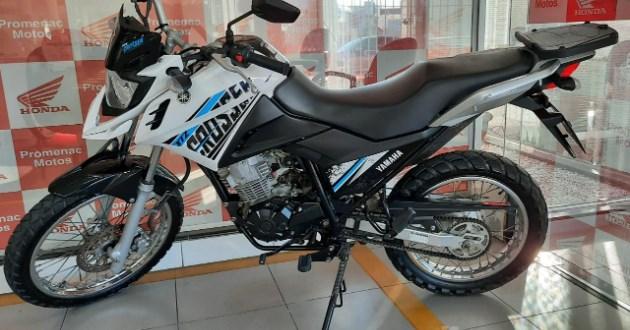 //www.autoline.com.br/moto/yamaha/xtz-150-crosser-s-etagas-mec-basico/2018/itajai-sc/11645377