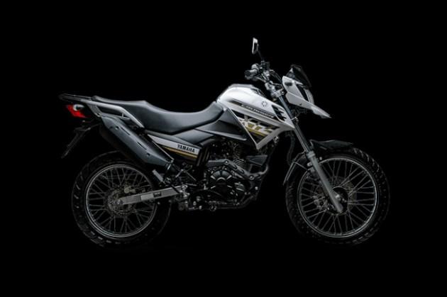 //www.autoline.com.br/moto/yamaha/xtz-150-crosser-s-etagas-mec-basico/2020/tangara-da-serra-mt/12209382