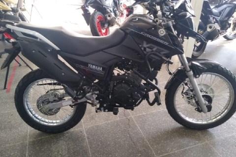 //www.autoline.com.br/moto/yamaha/xtz-150-crosser-s-etagas-mec-basico/2020/marilia-sp/12588793