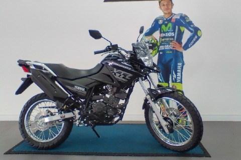 //www.autoline.com.br/moto/yamaha/xtz-150-crosser-s-etagas-mec-basico/2020/sao-paulo-sp/13030373